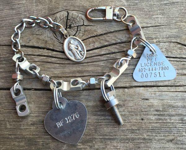 scrap-metal-dawn-singleton-olson-sevens-healing-hardware-bracelet-2-.jpg