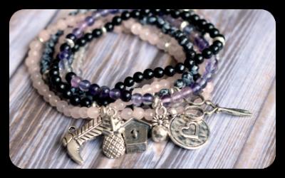 stone-charm-bracelets-set-tutorial-tn.png
