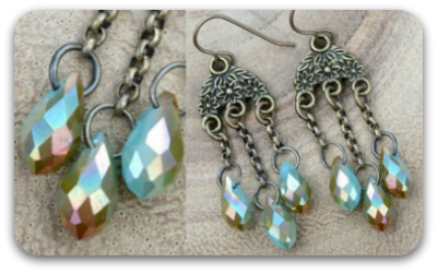 tn-brass-teardrop-earrings-tutorial.png