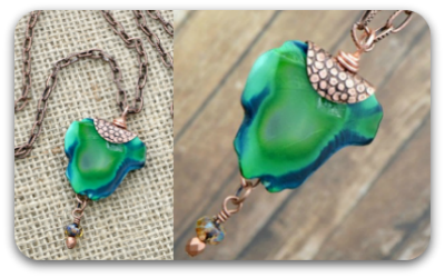 tn-copper-and-agate-necklace-tutorial.png