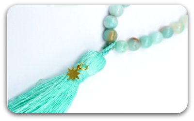 tn-gemstone-tassel-necklace-tutorial.png