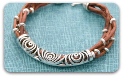tn-layers-silk-silver-bracelet-tutorial.png