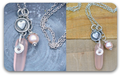 tn-sea-glass-pearl-charm-necklace-tutorial.png