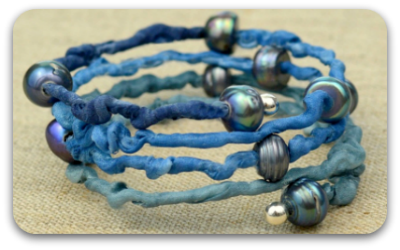 tn-silk-pearls-bracelet-tutorial.png