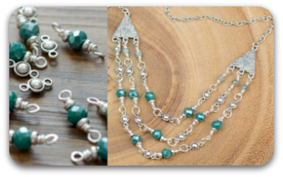 tn-triple-strand-crystal-necklace-tutorial.png