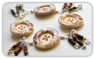 wire-wrapped-button-bead-bracelet-tutorial-tn.png