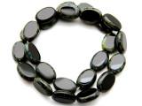 Czech Glass Beads 19mm (CZ170)