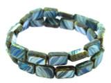 Czech Glass Beads 11mm (CZ353)