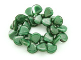 Czech Glass Beads 12mm (CZ318)