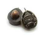 Thai Buddhist Amulet (TA40)