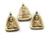 Thai Buddhist Amulet (TA96)