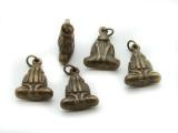 Thai Buddhist Amulet (TA100)