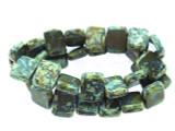 Czech Glass Beads 10mm (CZ404)