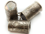 Thai Buddhist Amulet (TA108)