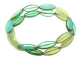 Czech Glass Beads 17mm (CZ617)