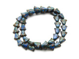 Czech Glass Beads 10mm (CZ651)