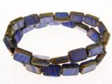 Czech Glass Beads 11mm (CZ788)