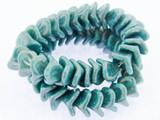 Czech Glass Beads 11mm (CZ858)