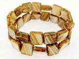 Czech Glass Beads 10mm (CZ884)