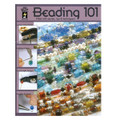 Beading 101 Booklet (SUP74)