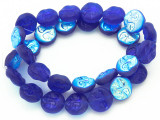 Czech Glass Beads 12mm (CZ988)