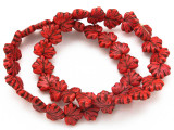 Czech Glass Beads 13mm (CZ1032)
