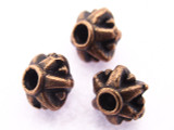 Copper Bead 6mm (CP64)