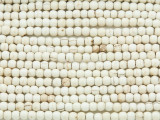 Natural Magnesite Round Gemstone Beads 4mm (GS3660)