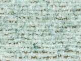 "Green Aquamarine Chip Gemstone Beads 2-5mm - 32"" strand (GS3713)"