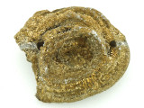 Chalcedony Desert Rose Pendant 34mm (GSP1240)