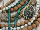 Seeds of Hope - Bead Collection (C1000)