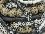 African Dreams - Bead Collection (C1002)