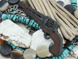 Calamity Jane - Bead Collection (C1004)