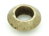 Ethiopian Brass Amulet 35mm (ER308)