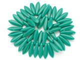 Czech Glass Beads 15mm (CZ1059)
