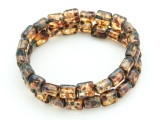 Czech Glass Beads 8mm (CZ1069)