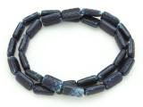 Czech Glass Beads 14mm (CZ1074)