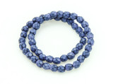 Czech Glass Beads 3mm (CZ1137)