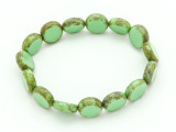 Czech Glass Beads 11mm (CZ1214)