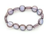 Czech Glass Beads 11mm (CZ1215)