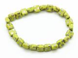 Czech Glass Beads 6mm (CZ1293)