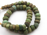 Old Hebron Beads 13-25mm (RF372)