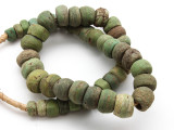 Old Hebron Beads 12-24mm (RF373)