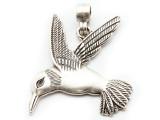 Hummingbird Pendant 57mm (AP2032)