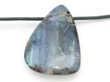 Boulder Opal Pendant 43mm (BOP355)
