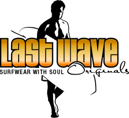 Last Wave Originals