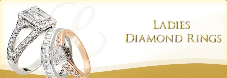 banner-ladies-diamond-rings.jpg
