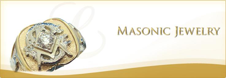 banner-masonic.jpg
