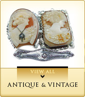 Antique & Vintage