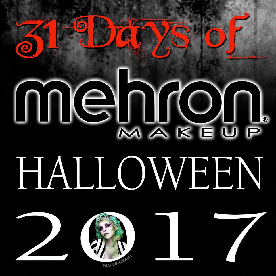 31-days-of-mehron-halloween-banner2-2017.jpg